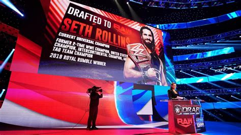 wwe roster full lists  raw  smackdown sports