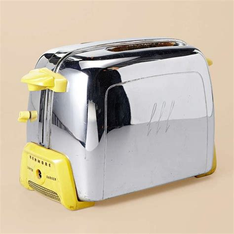 toaster retro design 88 best vintage toasters images on toasters vintage kitchen and kitchen items