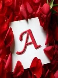 letter initials display pics awesome dp