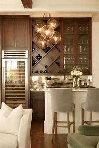 17 Best ideas about Living Room Bar on Pinterest Living