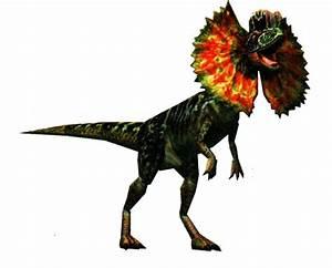 Dilophosaurus | Beast Wars Transformers Wiki | FANDOM ...  Dilophosaurus