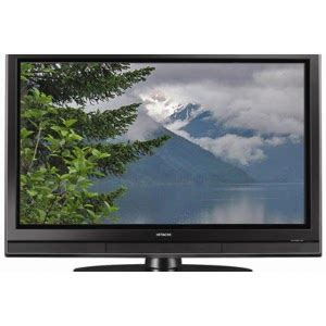 Harga Tv Merk Giatex harga elektronik