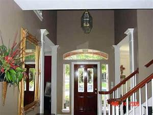 Home interiors paint color ideas alternatuxcom for Decorative interior house painting