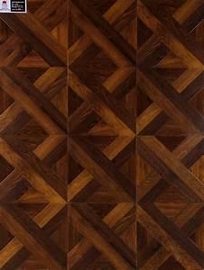 parquet flooring native home garden design With parquet mosaic