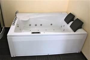Whirlpool Badewanne Test : jacuzzi badewanne energiemakeovernop ~ Sanjose-hotels-ca.com Haus und Dekorationen