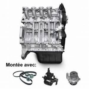 Moteur 1 6 Hdi 110 : moteur complet peugeot 308 2007 2010 1 6 d hdi 9hz 80 110 cv qualit moteur ~ Medecine-chirurgie-esthetiques.com Avis de Voitures