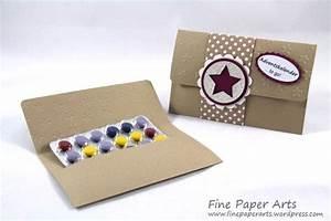 Adventskalender To Go Basteln : mini adventskalender to go fine paper arts pinterest felicitaciones ~ Orissabook.com Haus und Dekorationen