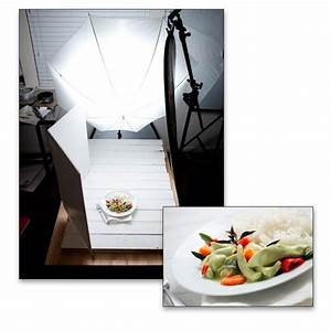 Food Photography Behind the Scenes: Flash Setup   Food photography lighting, Food photography ...
