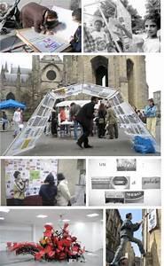 Le Bruit Du Frigo : le collectif le bruit du frigo la cantine le 3 mars ~ Nature-et-papiers.com Idées de Décoration