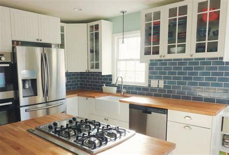 nautical tiles kitchen 1000 ideas about nautical kitchen on nautical 1055