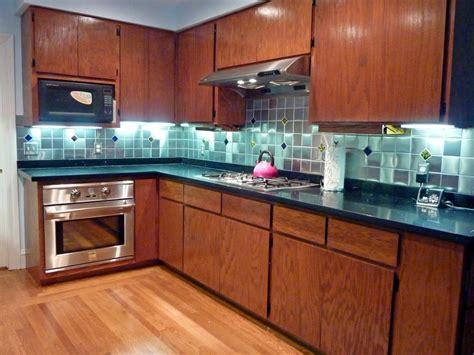 accent tiles for kitchen backsplash glass accent tile backsplash kitchen backsplash with