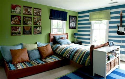 Zimmer Für Jungs Gestalten by Jugendzimmer F 252 R Jungen Das Perfekte Ambiente F 252 R Ihren Sohn