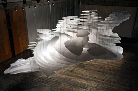 topography interiorzine