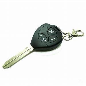 Jual Duplikat Kunci Remote Avanza Ke Kunci Model Innova