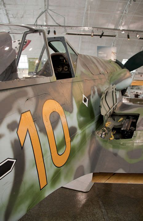 145 Best Fockewulf Fw 190 D9 & D13's Images On