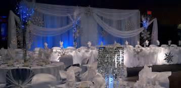 rent wedding decorations wedding finesse wedding event decorators rentals chair covers calgary