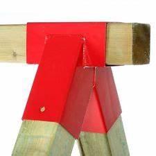 Kinderschaukel Holz Selber Bauen : schaukelgestell ebay ~ Markanthonyermac.com Haus und Dekorationen