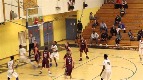 oregon high school boys basketball playoffs jefferson