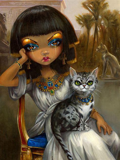 sanura  jasmine becket griffith decalgirl