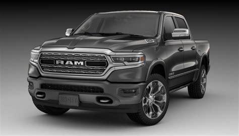 dodge ram  dodge cars review release raiacarscom