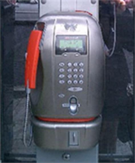 mandare sms anonimi dalle cabine telefoniche pubbliche