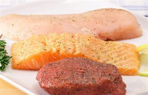 alimenti piu proteici alimenti ricchi di proteine i 6 migliori cibi proteici
