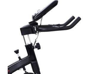 Reebok Bike Computer | Exercise Bike Reviews 101