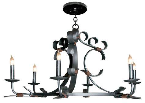 black chandelier ceiling fan 28 images 1000 ideas