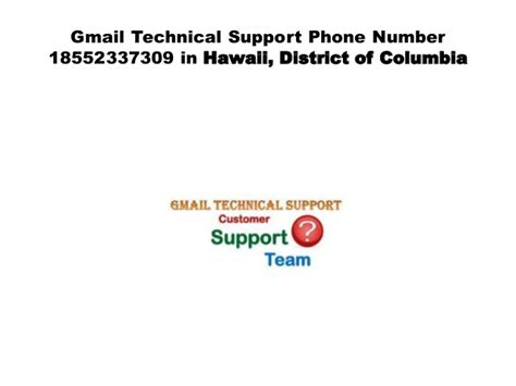 line phone number gmail customer service phone number 18552337309 in hawaii