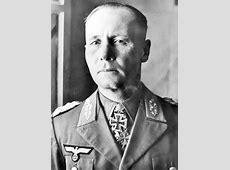 Erwin Rommel Wikipedia
