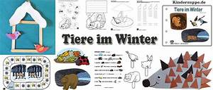 Vögel Im Winter Kindergarten : am teich kindersuppe abo ~ Whattoseeinmadrid.com Haus und Dekorationen