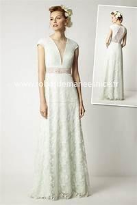 passy robe de mariee boheme chic rembo styling With robe de mariée chic et bohème
