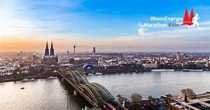 Date In Köln : the marathon in cologne rheinenergiemarathon cologne ~ Orissabook.com Haus und Dekorationen