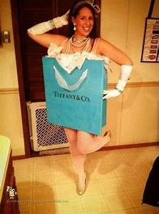 391 best images about Sexy Halloween Costumes on Pinterest