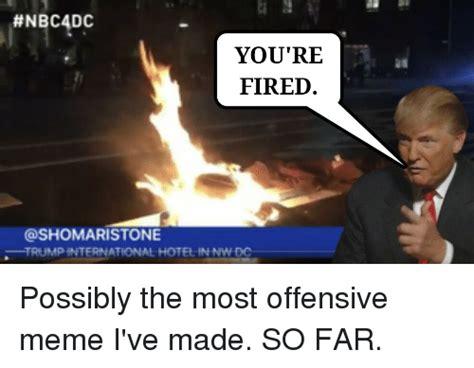 Most Offensive Memes Ever - most offensive memes offensive best of the funny meme