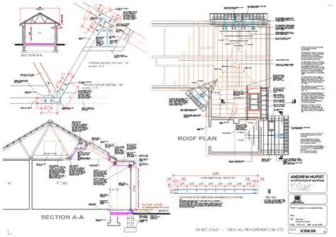 Architectural Services, Building Plans, Extensions & Loft