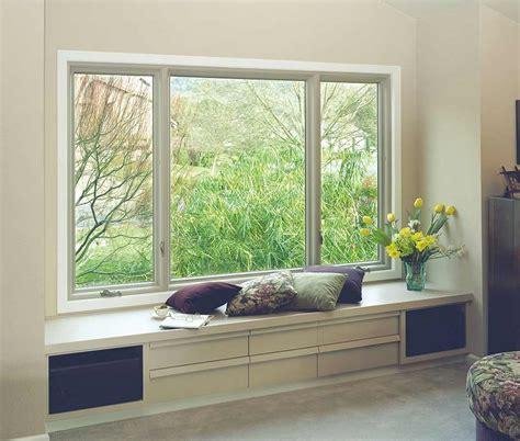 bow  bay windows renewal  andersen  central pa