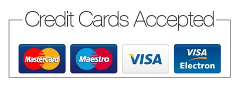Please choose the visa® product that best fits your business needs. Barabu