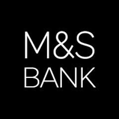Using credit cards to generate credit in your bank account moves away from their intended use, which could cause some unexpected difficulties. M&S Credit Card   M and S Credit Card   0% For 29 Months