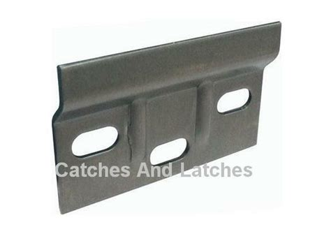 Wall Cupboard Brackets by 20 X Kitchen Wall Cupboard Cabinet Unit Hanging Hanger
