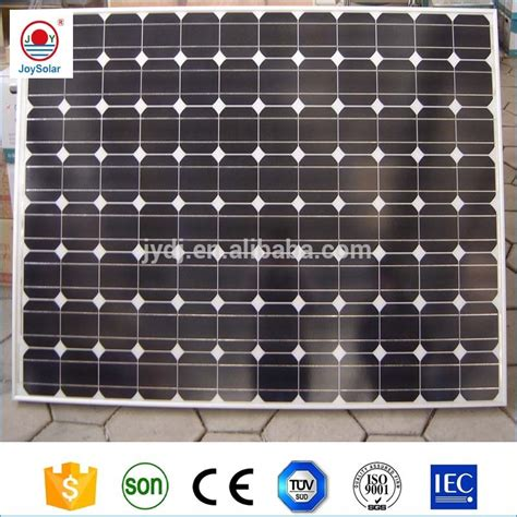 solar panels with built in inverters solar panel fabric