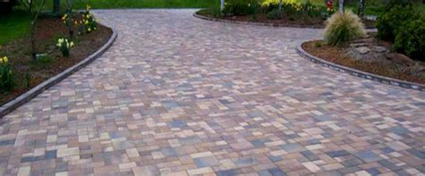 Patio Paving Slabs & Stones Suppliers