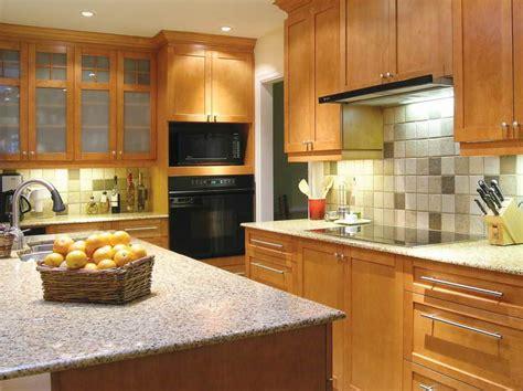 Kitchen  Good Colors To Paint A Kitchen Color Scheme