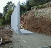 Prix D Un Agglo : wiki unit construction beton 0607 mise en place dun ~ Dailycaller-alerts.com Idées de Décoration