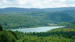 Lac De Chambly : paysages du haut jura toute la ~ Melissatoandfro.com Idées de Décoration