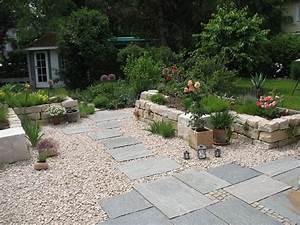 Steine Ums Haus : natursteinhandel m nchen marmor granit tuff fliesen naturstein pflaster kunststein ~ Buech-reservation.com Haus und Dekorationen