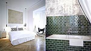 Gorki Apartments Berlin : bernacht im soho house berlin ~ Orissabook.com Haus und Dekorationen