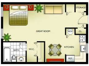 simple 500 sqft bedroom apartment ideas 500 square 1 bedroom apartment