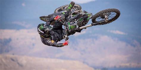 motocross gear canada online 100 motocross gear monster energy 2017 monster
