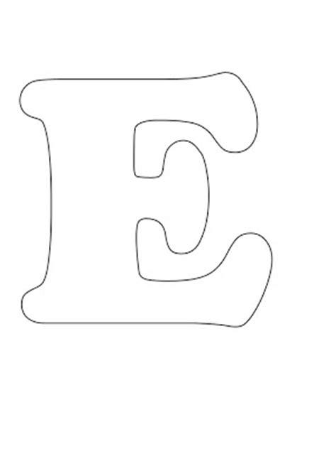 letras decorativas 3d passo a passo 171 mam 227 e faz a festa